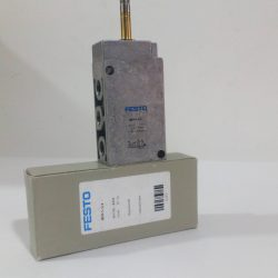 ELECTROVALVULA FESTO MFH-5-1/4