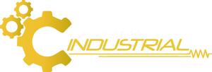 La Tienda Industrial