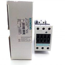 Contactor Siemens 20 KW