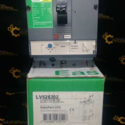 BREAK EASY PACT CVS100B TN63D (LV510305) 44-63 AMP - CON057