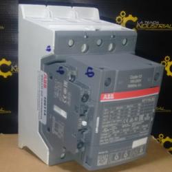 CONTACTOR ABB 1SFL427001R1311- CON011