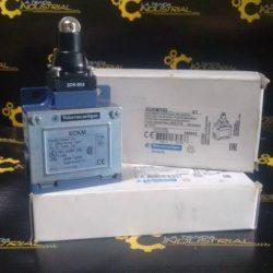 FINAL DE CARRERA XCKM 102 CON019