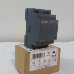 FUENTE LOGO 110-220V 24VDC/1.3 AMP