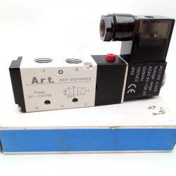 Electrovalvula A.r.t ref VSP08424