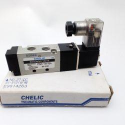 Electrovalvula Chelic ref SV5101 mini