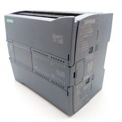 PLC S7 1200 Ref CPU 1224C /DC/DC/DC