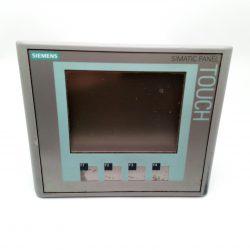 Pantalla Táctil Siemens Ktp 400 Basic