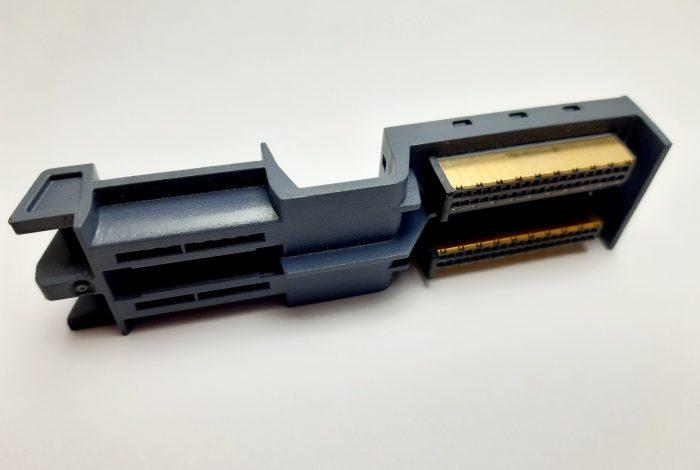 Plc S7 1500 Siemens Ref 1511-1 Pn