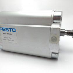 Cilindro Neumatico Festo ref ADVU 63-80 APA