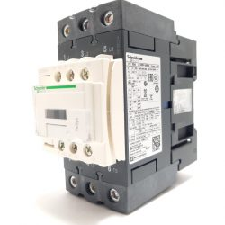 Contactor Schnneider Electric LC1D50AM7