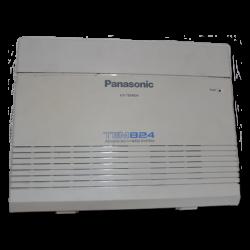 Planta telefonica Panasonic KX-TEM824LA