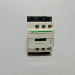 Contactor Schneider Electric LC1D09 M7