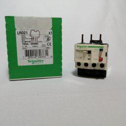 RELE TERMICO LRD21 12-18 AMP